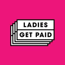 10% off all LGP workshops and events - Ladies Get Paid is a women's career development organization that gives women the tools they need to get paid and get promoted.