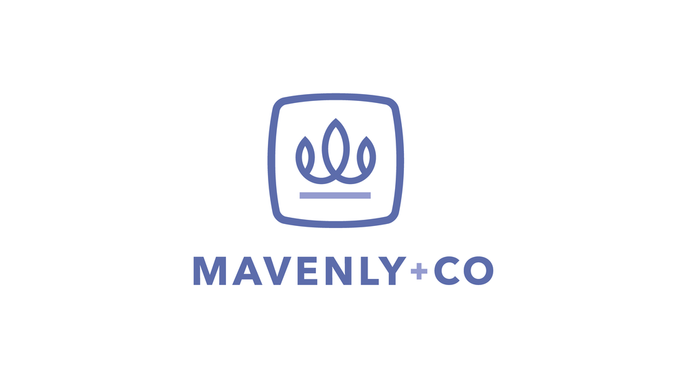 20% discount on all items - Mavenly + Co. offers resources and coaching programs for professional women to design a career + lifestyle with purpose.