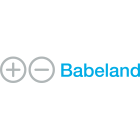 10% off Babeland products in-store and online - Feminist-owned and woman-founded sex toy shop with locations in SoHo, Lower East Side, and Park Slope!