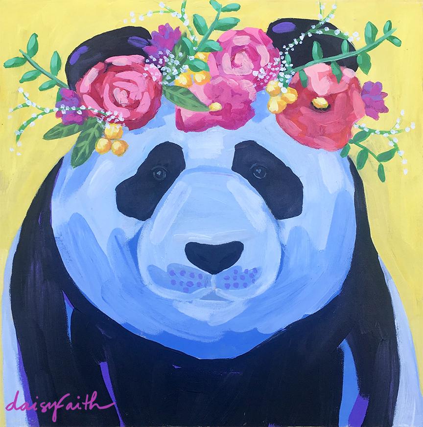 Panda_web_signed.jpg