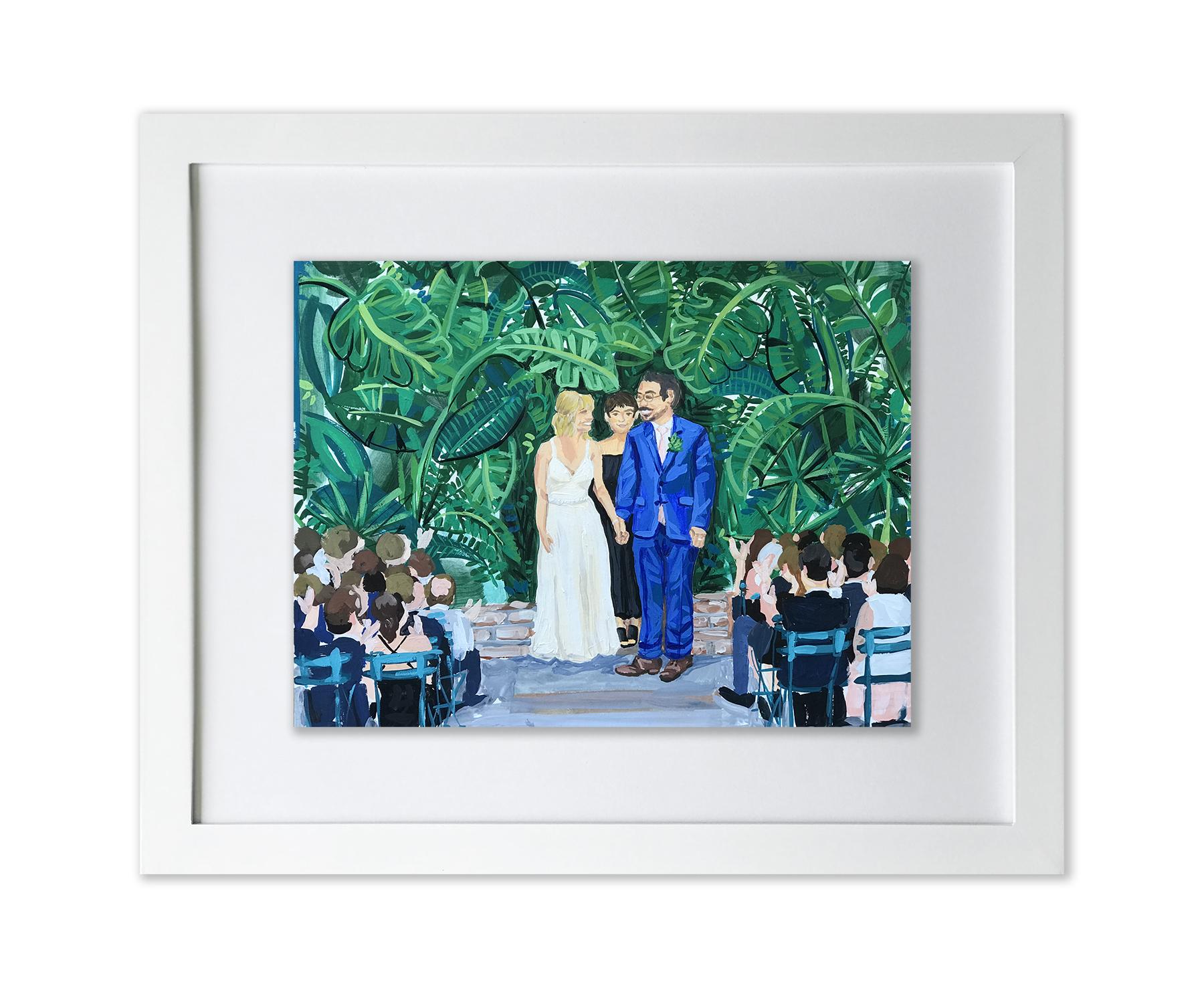 WeddingArt-1.2.jpg