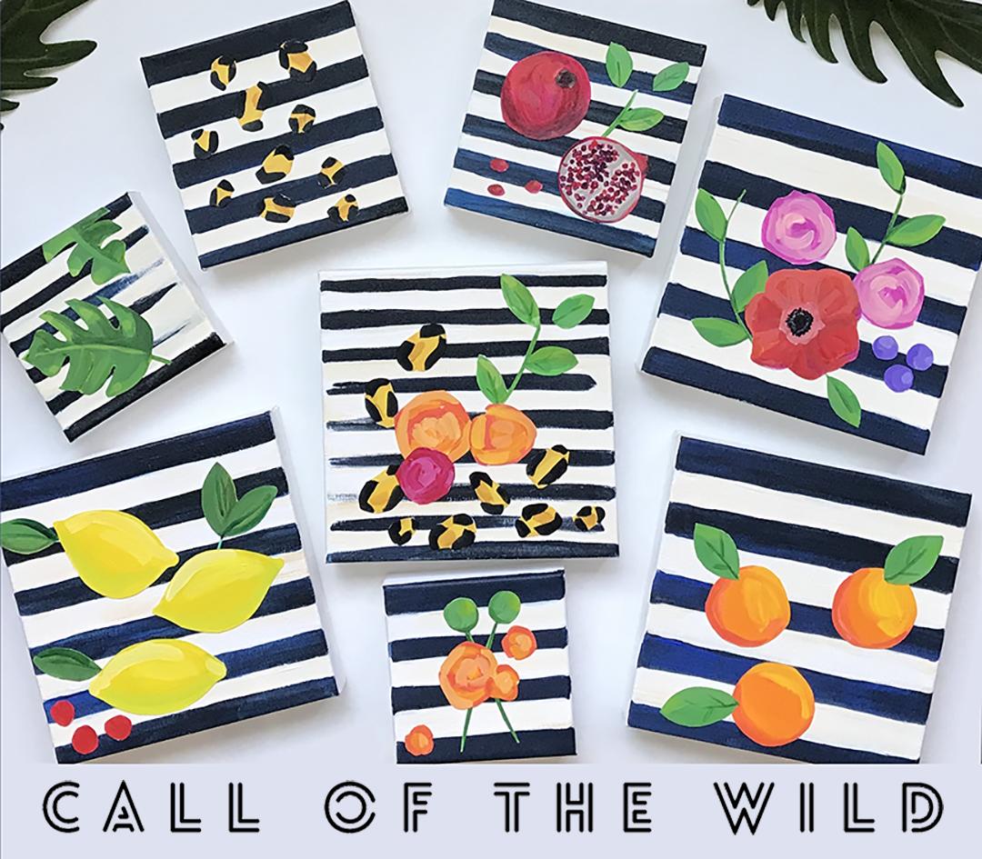 Call_Wild.jpg