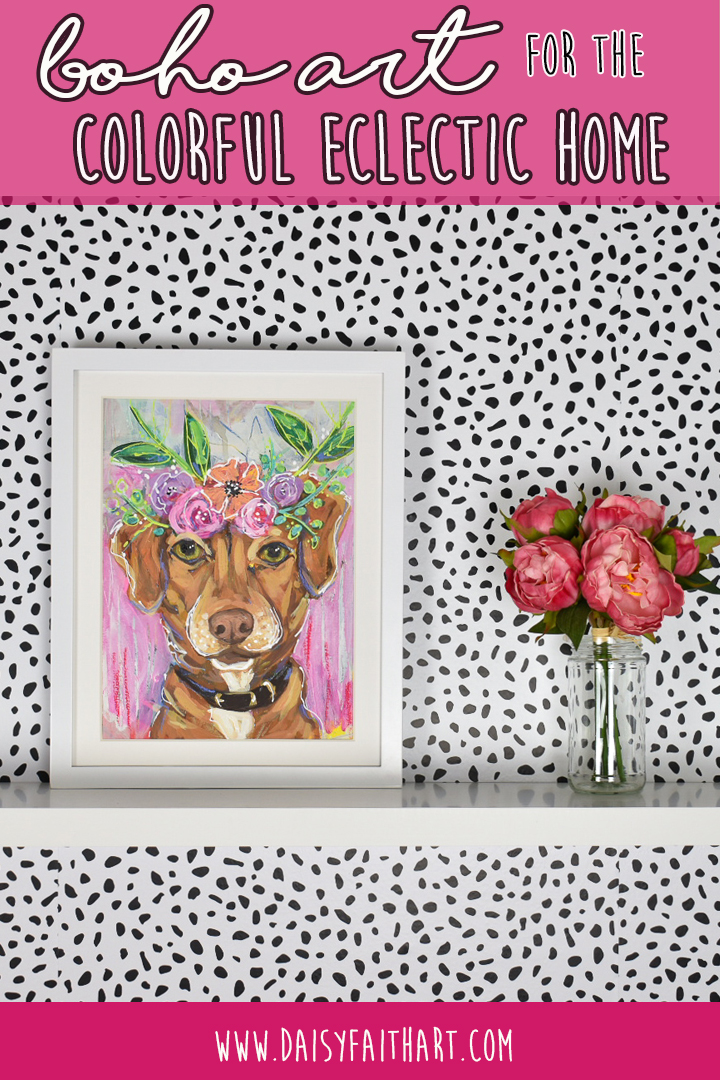 boho_dog_portrait_flowers_abstract_painting_pin3.jpg
