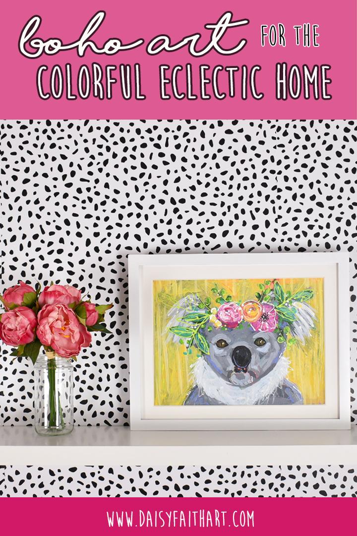 boho_koala_painting_flowercrown_pin3.jpg