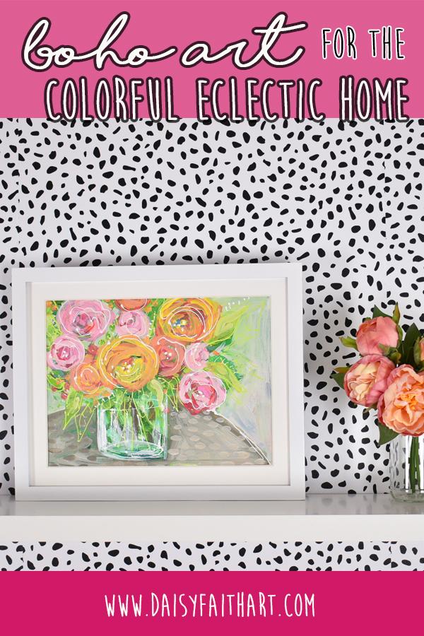 boho_flowers_2_painting_flowersinvase_pin3.jpg