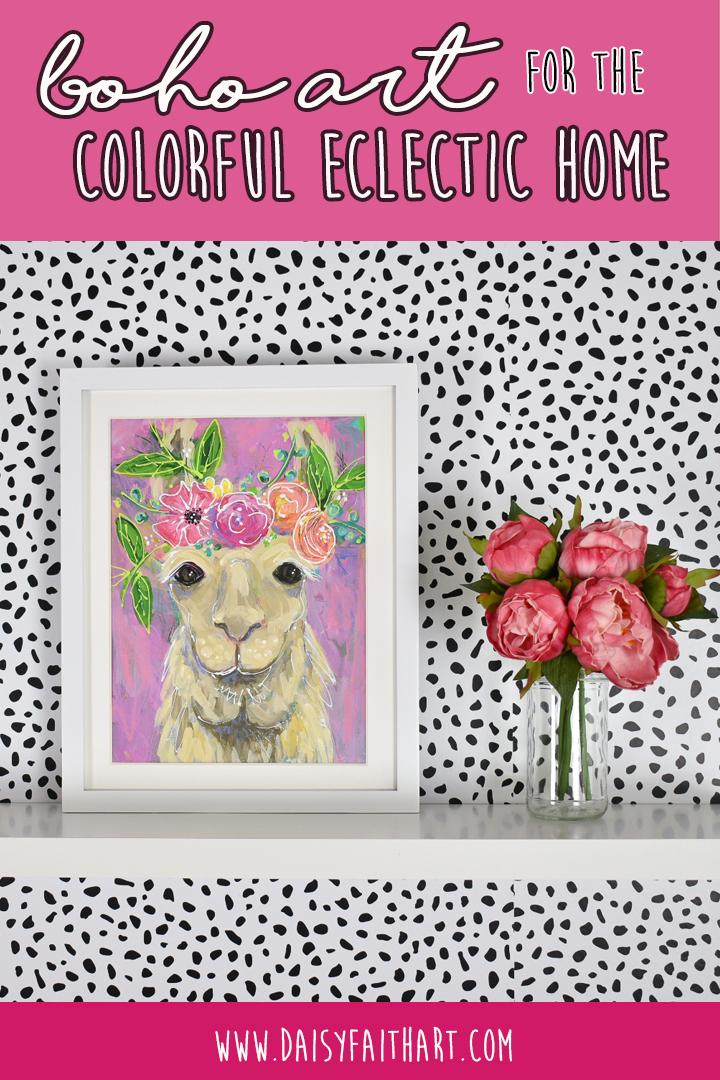 boho_llama_flowercrown_painting_pin1.jpg