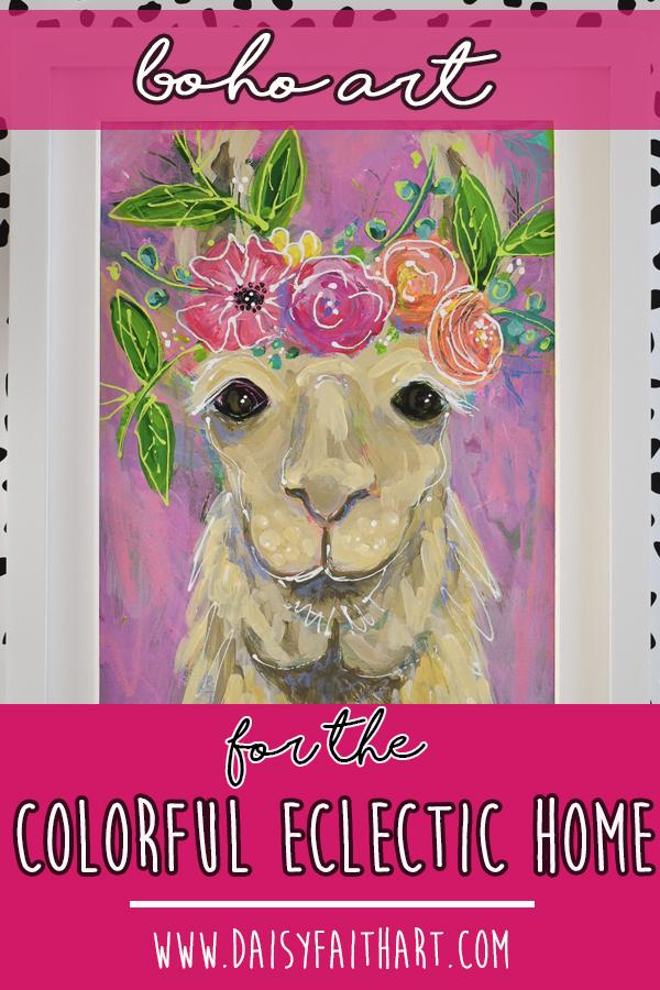 boho_llama_flowercrown_painting_pin2.jpg