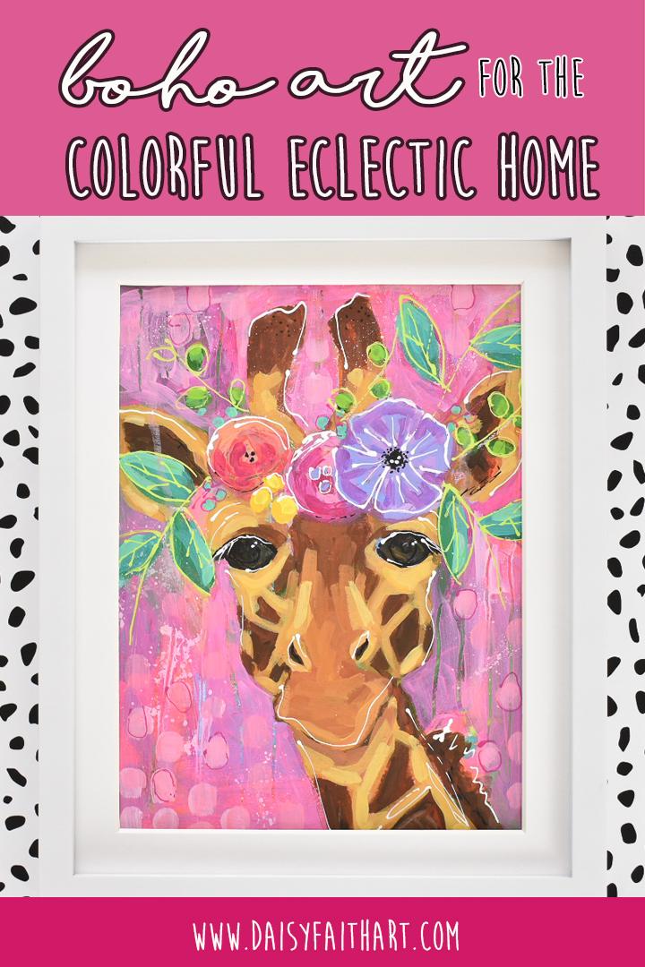 boho_giraffe_painting_flowercrown_pin1.jpg