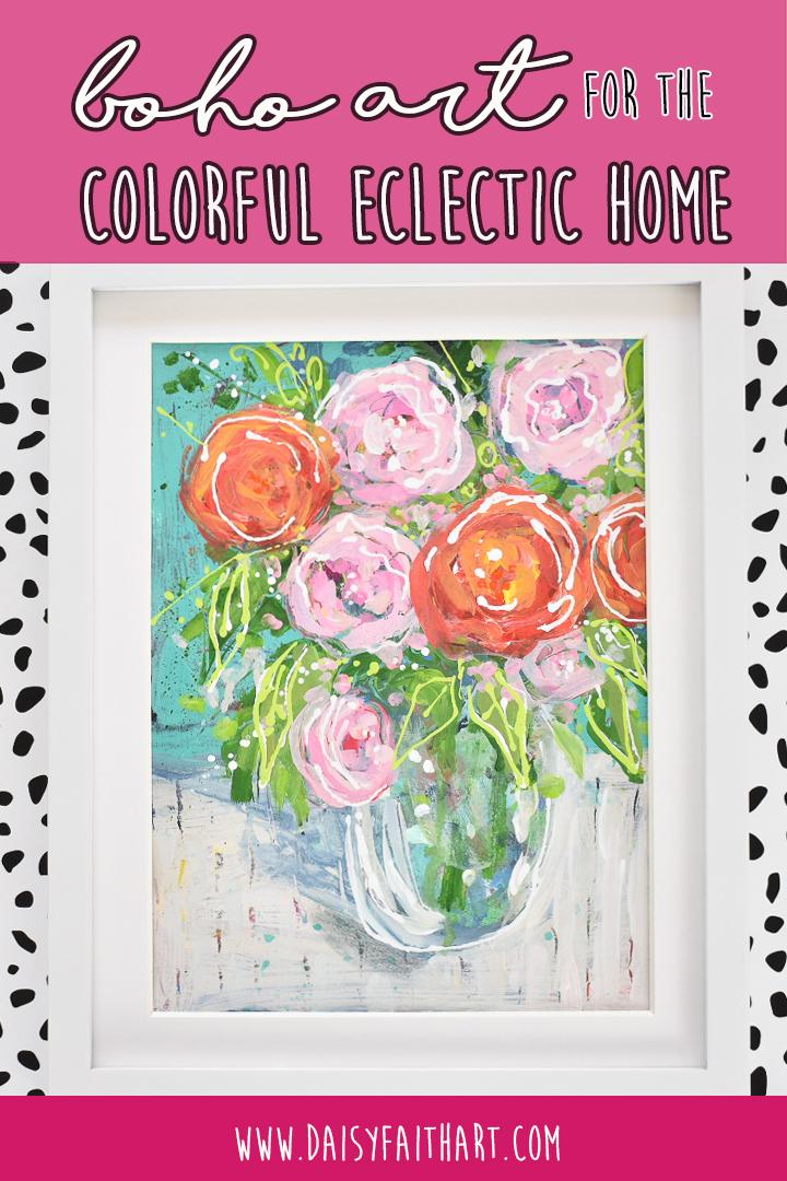 boho_flowers_painting_flowersinvase_pin1.jpg
