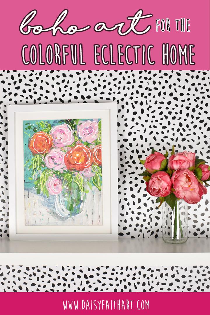 boho_flowers_painting_flowersinvase_pin2.jpg