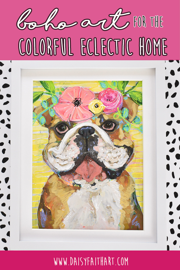 boho_dog_portrait_painting_englishbulldog_pin1.jpg