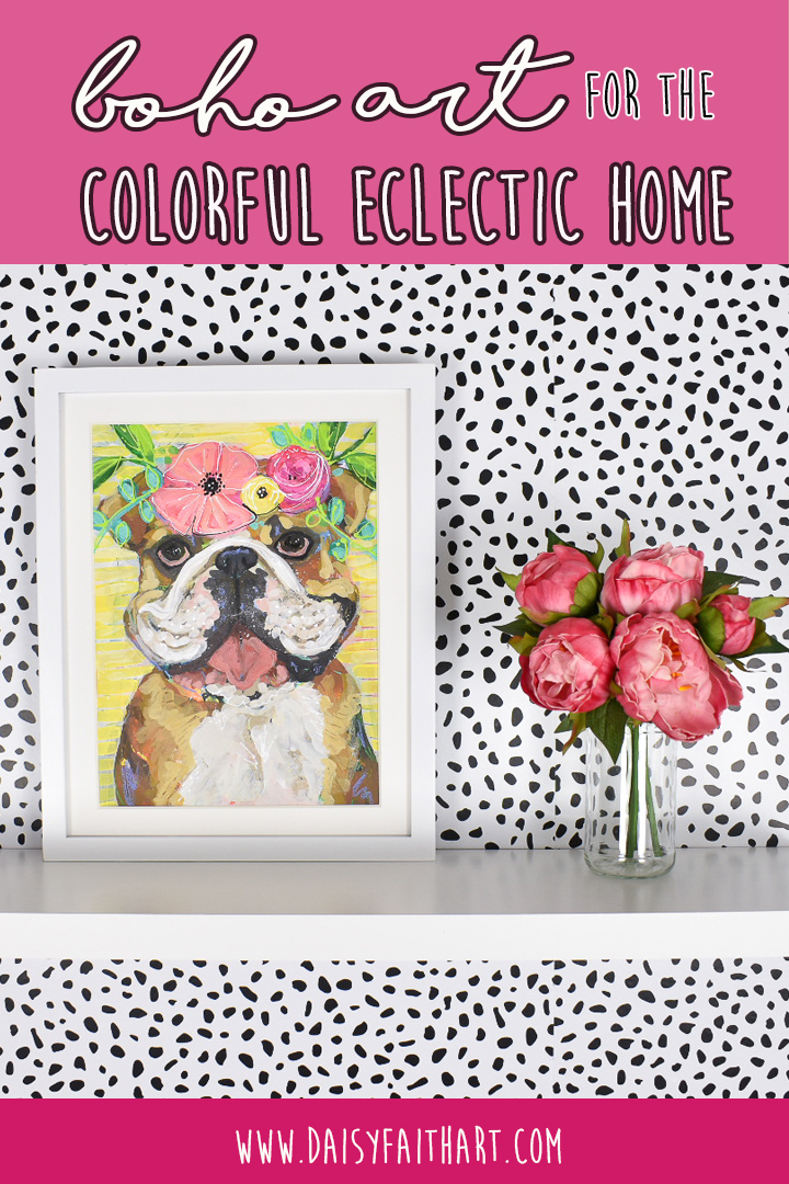 boho_dog_portrait_painting_englishbulldog_pin2.jpg