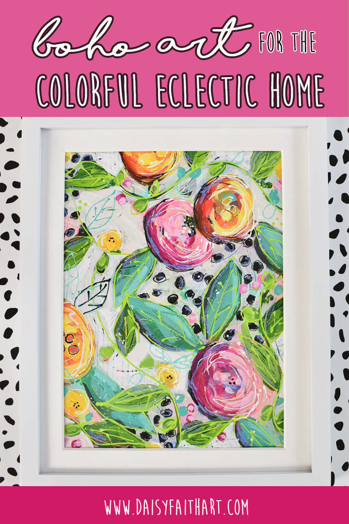 boho_flowers_painting_abstract_pattern_pin1.jpg