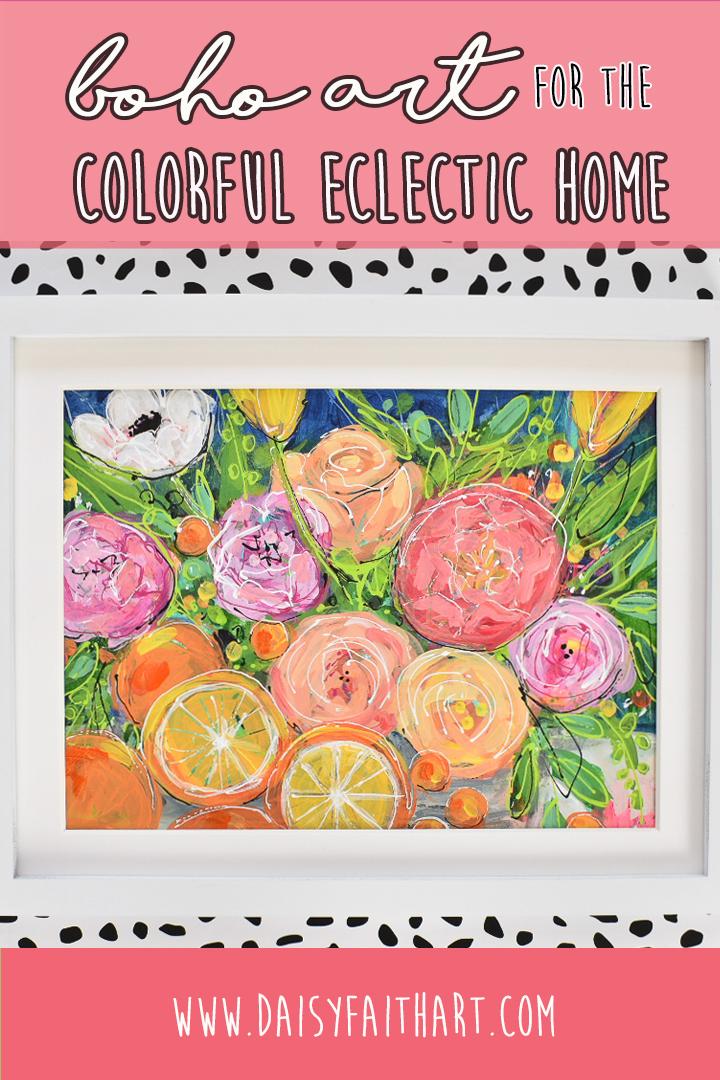 boho_flowers_citrus_orange_painting_pin1.jpg