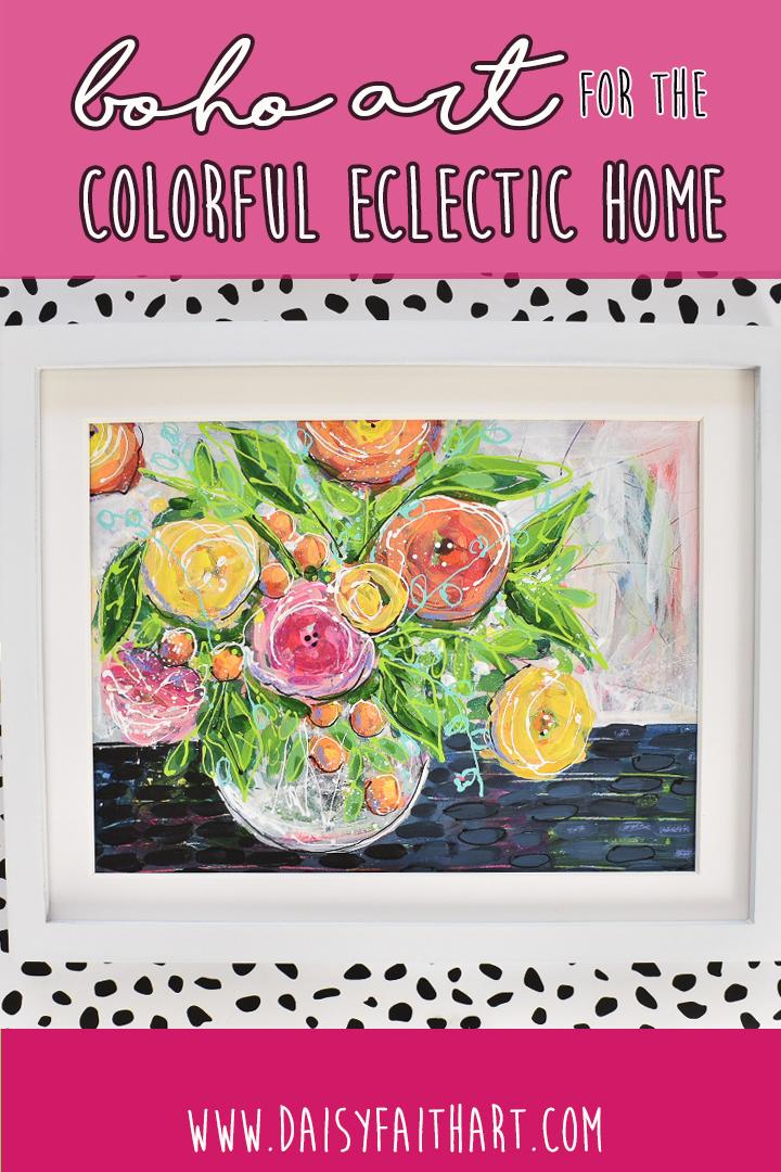boho_flowers_painting_colorful_pin1.jpg