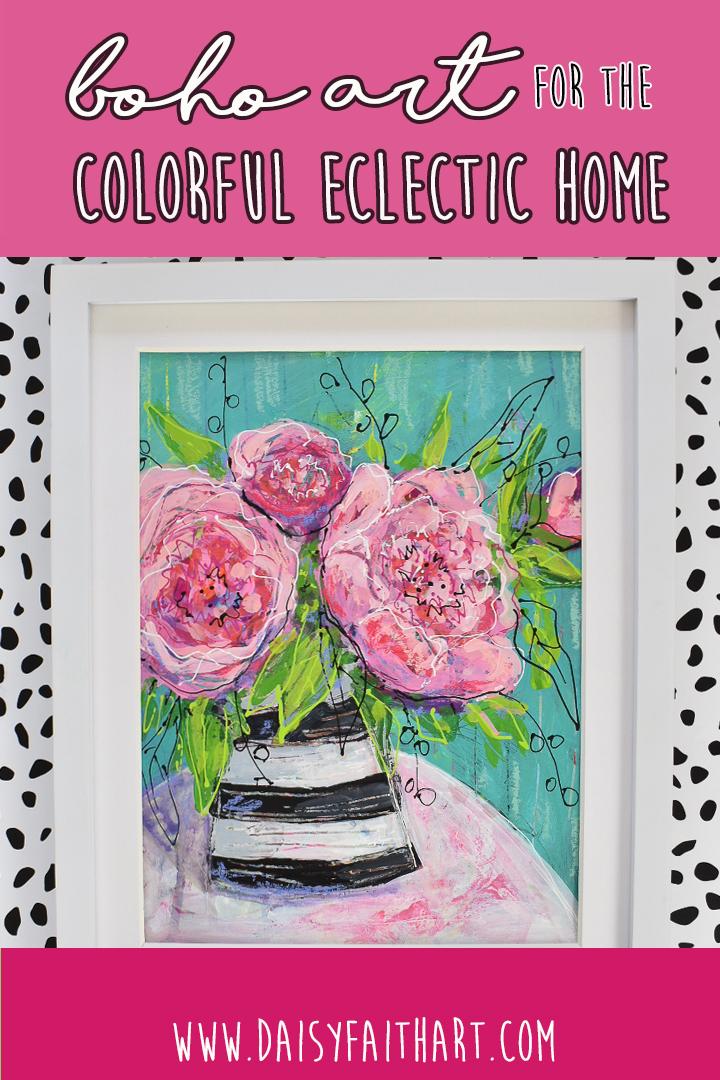 boho_flowers_peony_peoniesinvase_painting_pin1.jpg