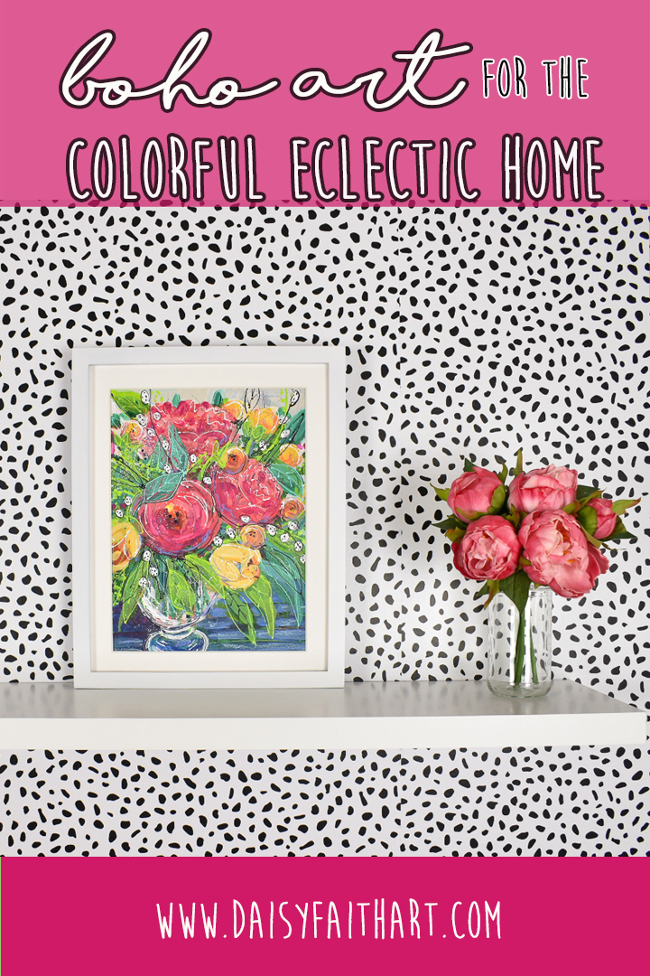 bohoflowers_painting_colorful_eclecticdecor_pin2.jpg