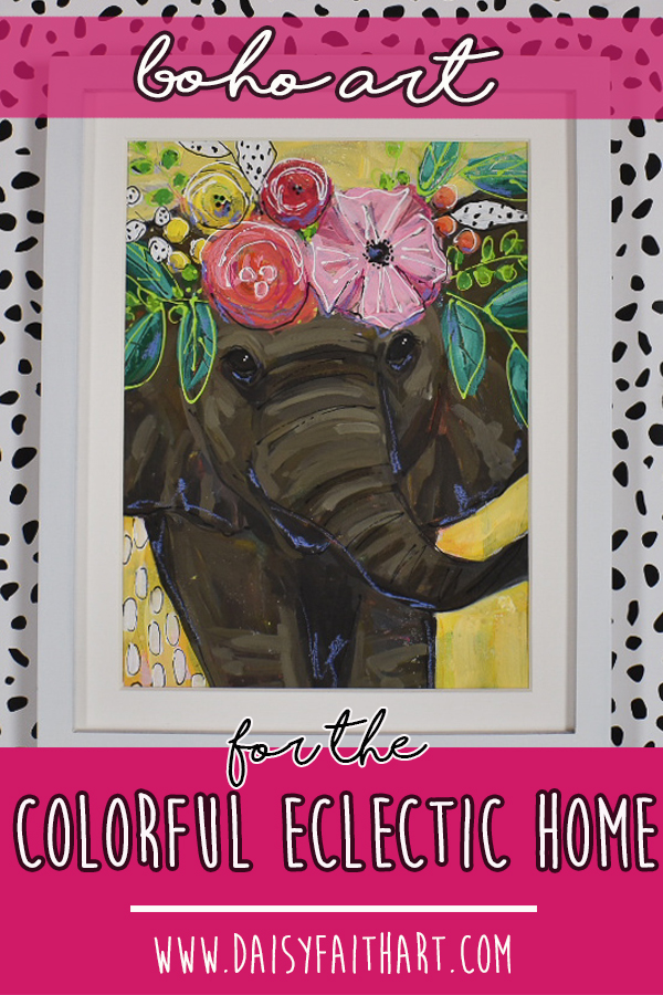 bohoelephant_flowercrown_animalart_pin1.jpg
