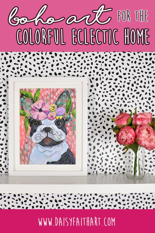 bohopainting_frenchbulldog_flowercrown_pink_pin2.jpg