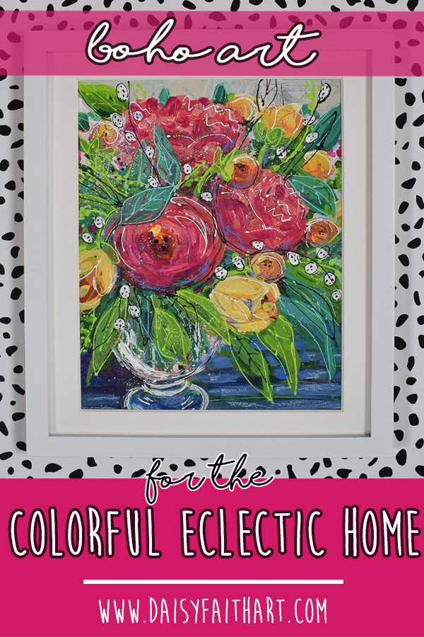 bohoflowers_painting_colorful_eclecticdecor_pin1.jpg