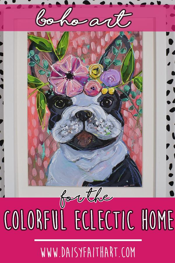 bohopainting_frenchbulldog_flowercrown_pink_pin1.jpg