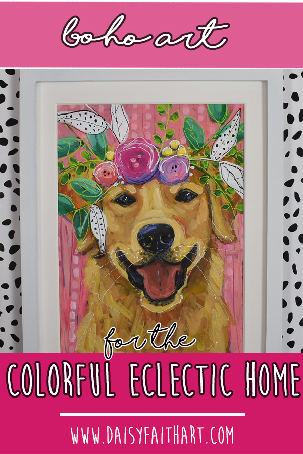 boho_petportrait_goldenretriever_flowercrown_painting1.jpg
