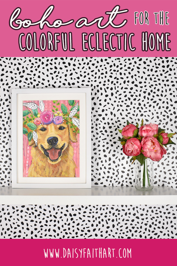boho_petportrait_goldenretriever_flowercrown_painting2.jpg