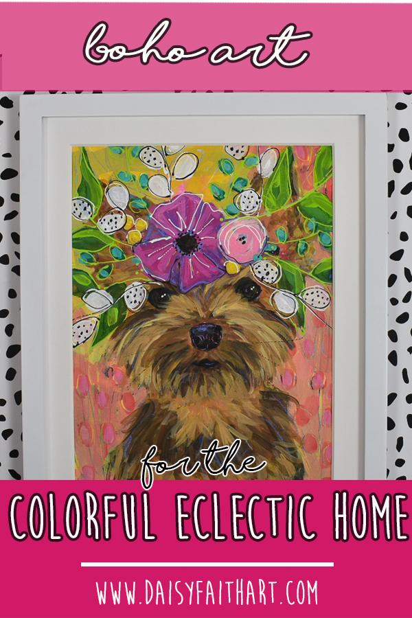 boho_petportrait_yorkie_yorkshireterrier_flowercrown_painting1.jpg