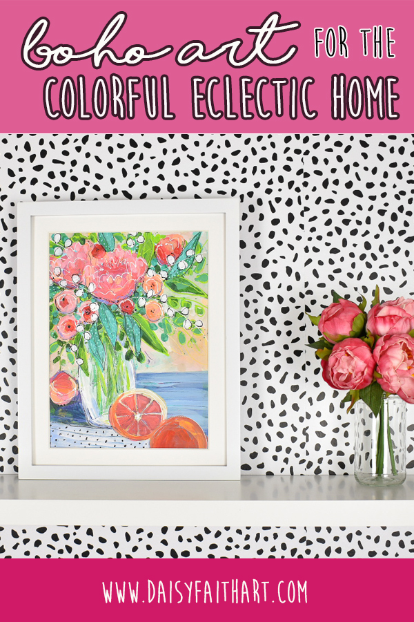 boho_flowerpainting_citrus_painting2.jpg