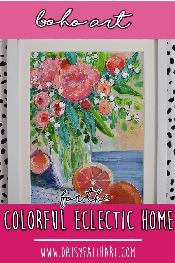 boho_flowerpainting_citrus_painting1.jpg