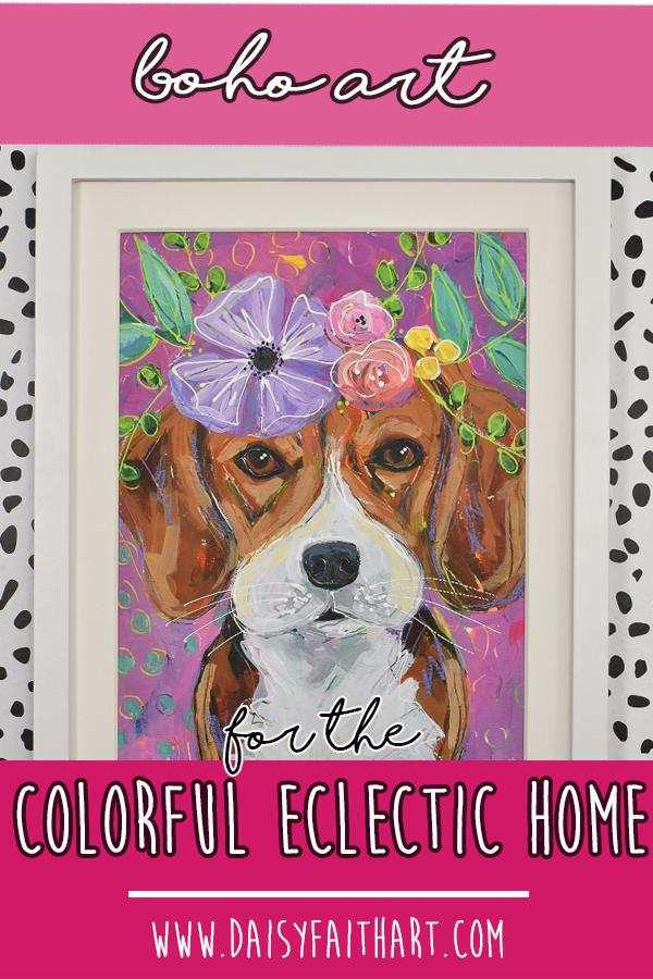 bohopainting_beagle_petportrait_daisyfaithart_eclecticpainting_pin1.jpg