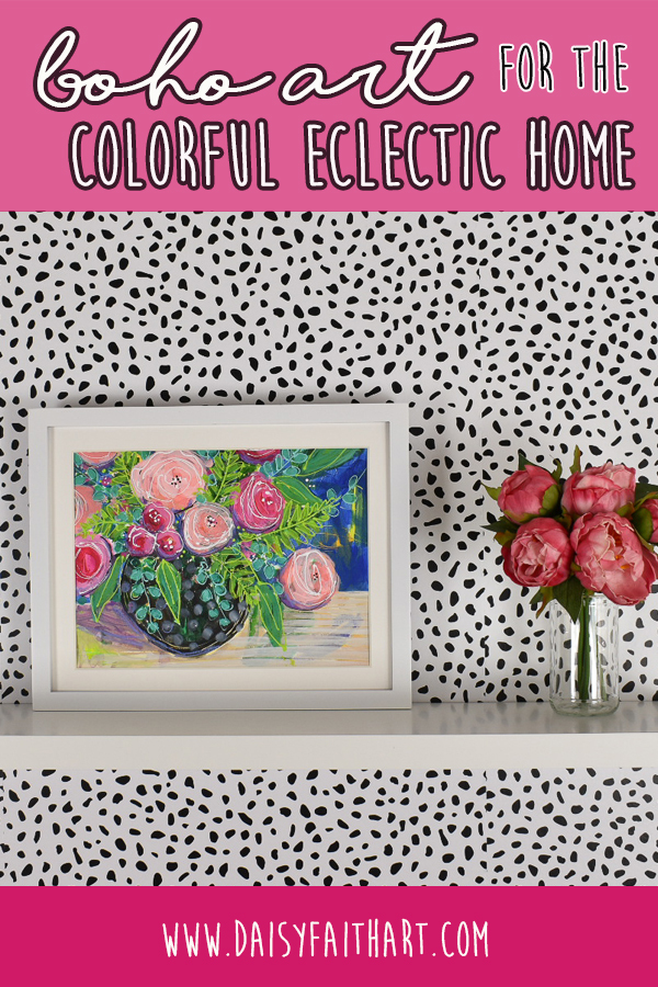 bohopainting_colorfulflowers_daisyfaithart_pin2.jpg