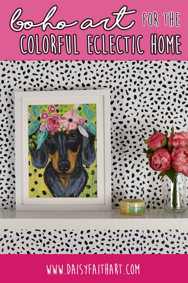 bohopainting_dachshund_petportrait_flowercrown_daisyfaithart_pin2.jpg