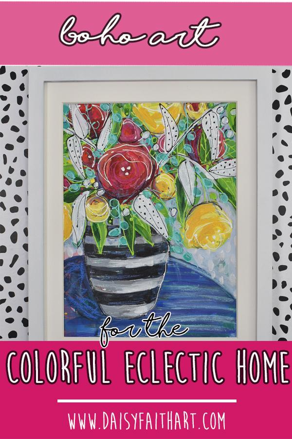 bohopainting_flowers_stripedvase_daisyfaithart_pin1.jpg