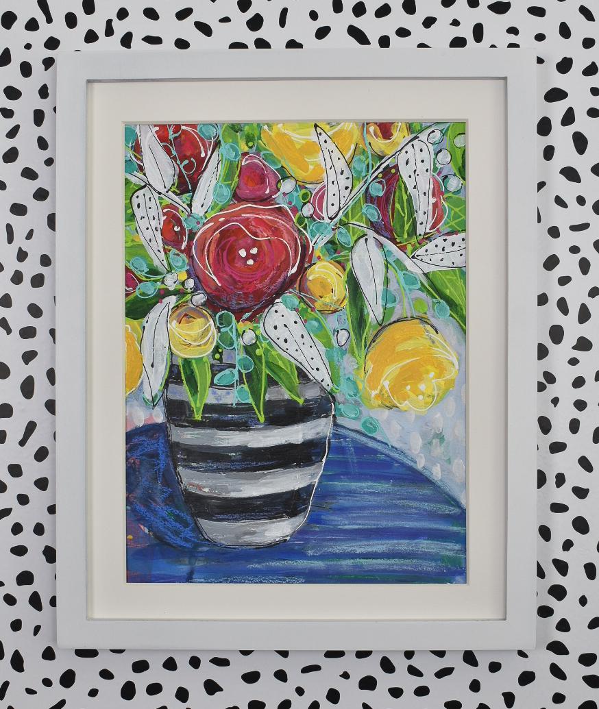 bohopainting_flowers_stripedvase_daisyfaithart1.jpg