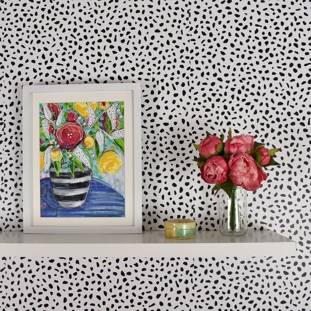 bohopainting_flowers_stripedvase_daisyfaithart2.jpg