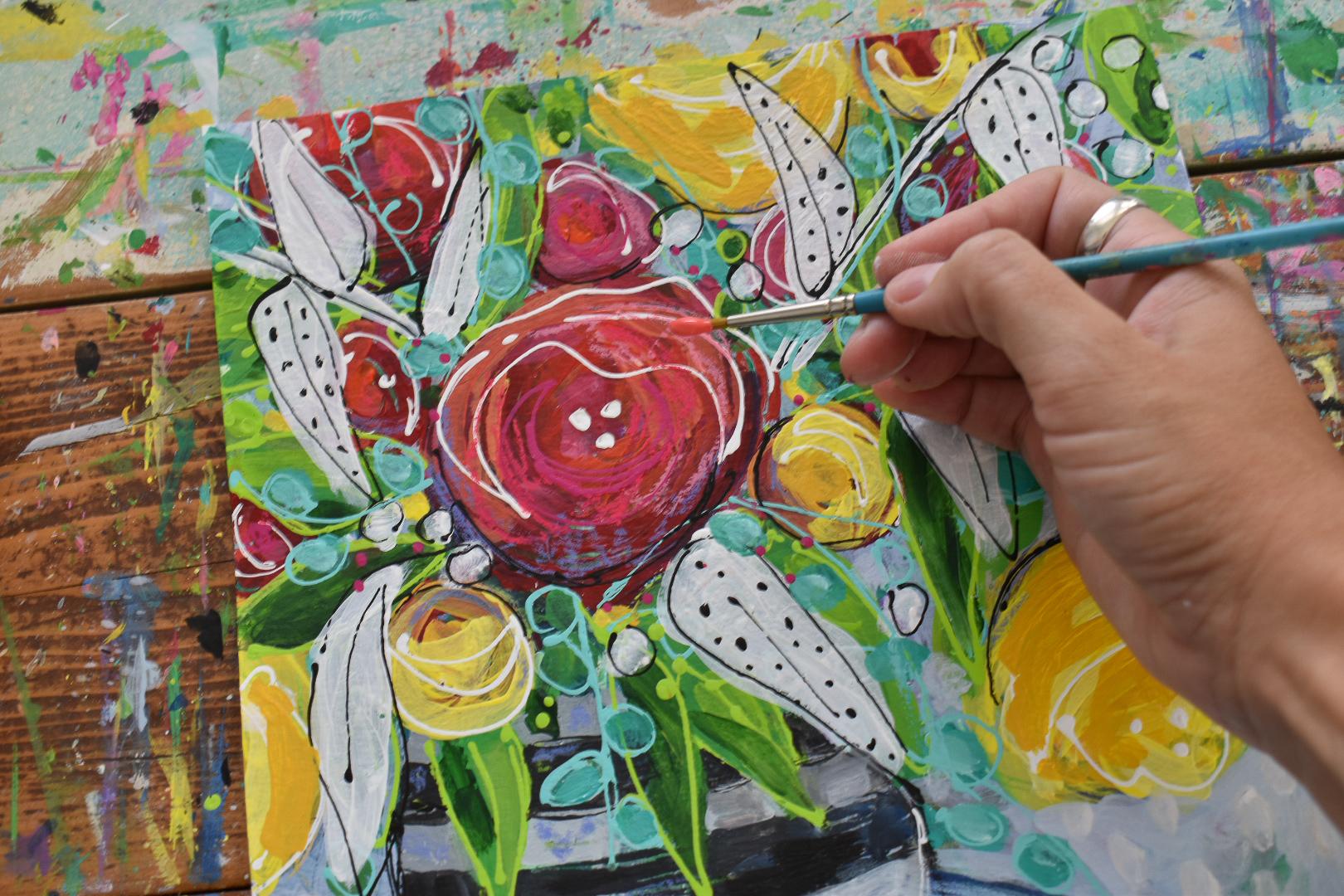 bohopainting_flowers_stripedvase_daisyfaithart5.jpg