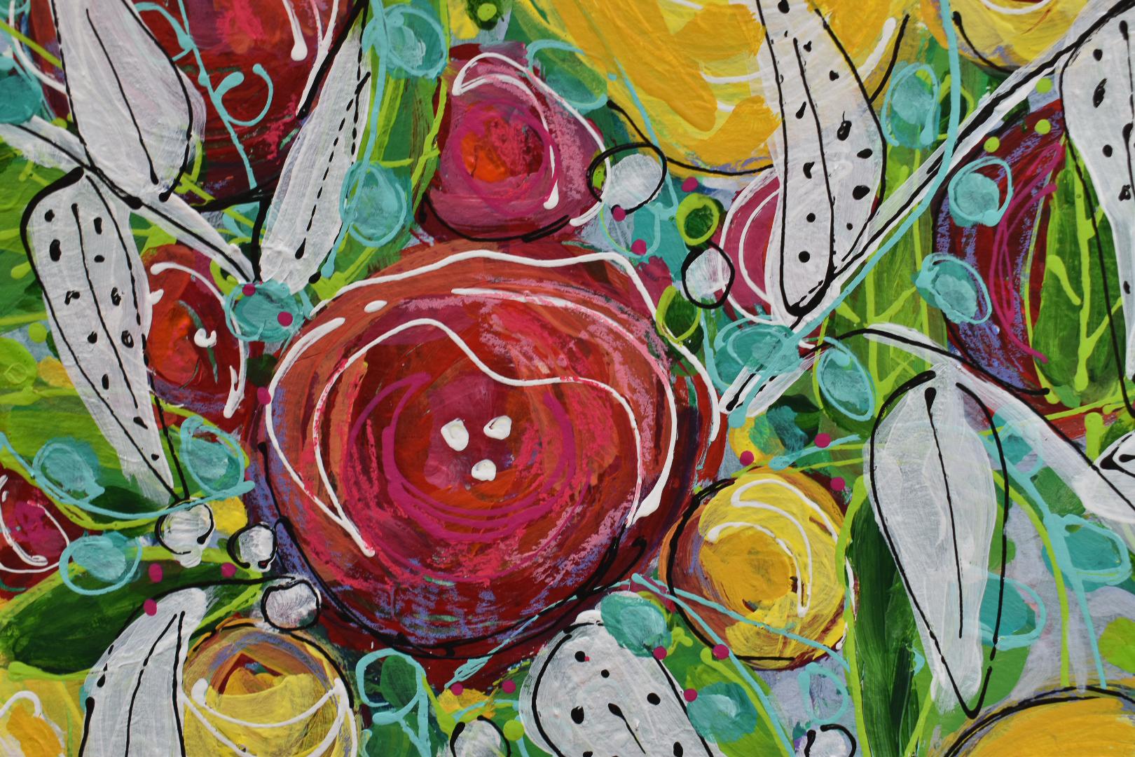 bohopainting_flowers_stripedvase_daisyfaithart6.jpg