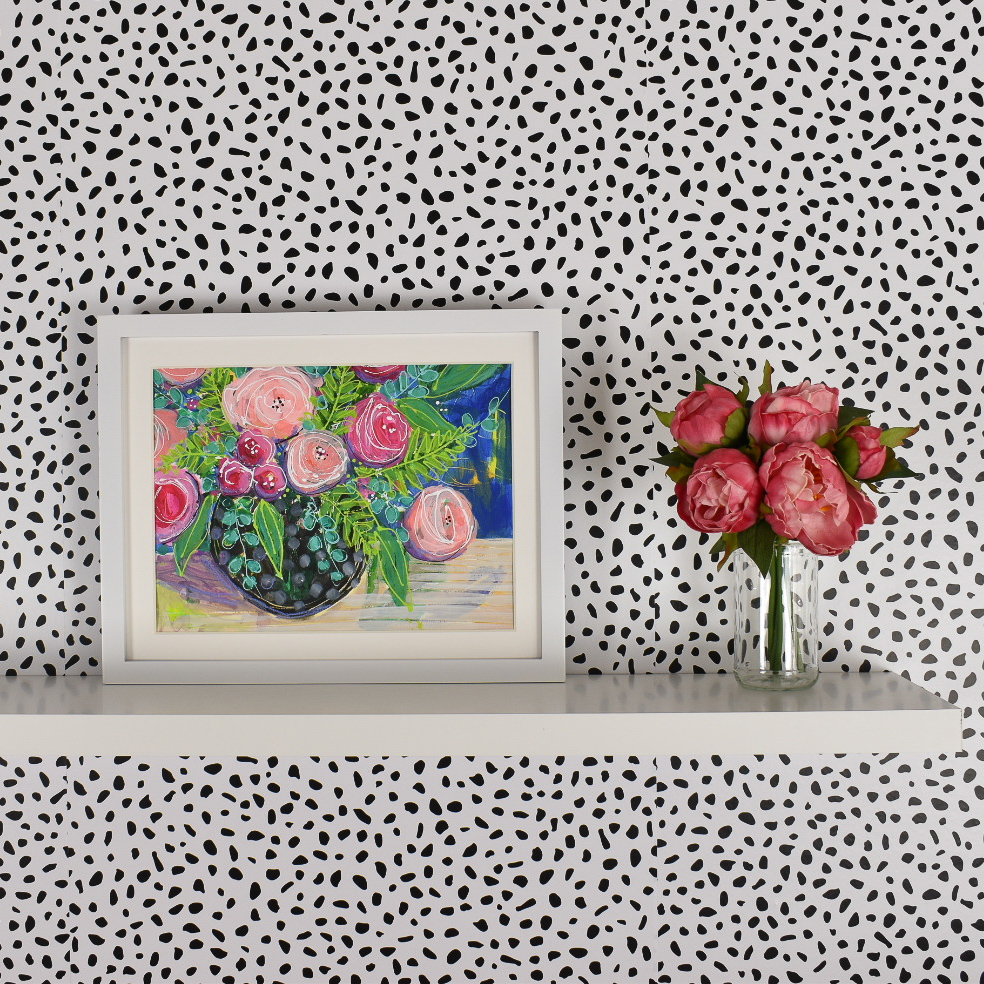 bohopainting_colorfulflowers_daisyfaithart_2.jpg