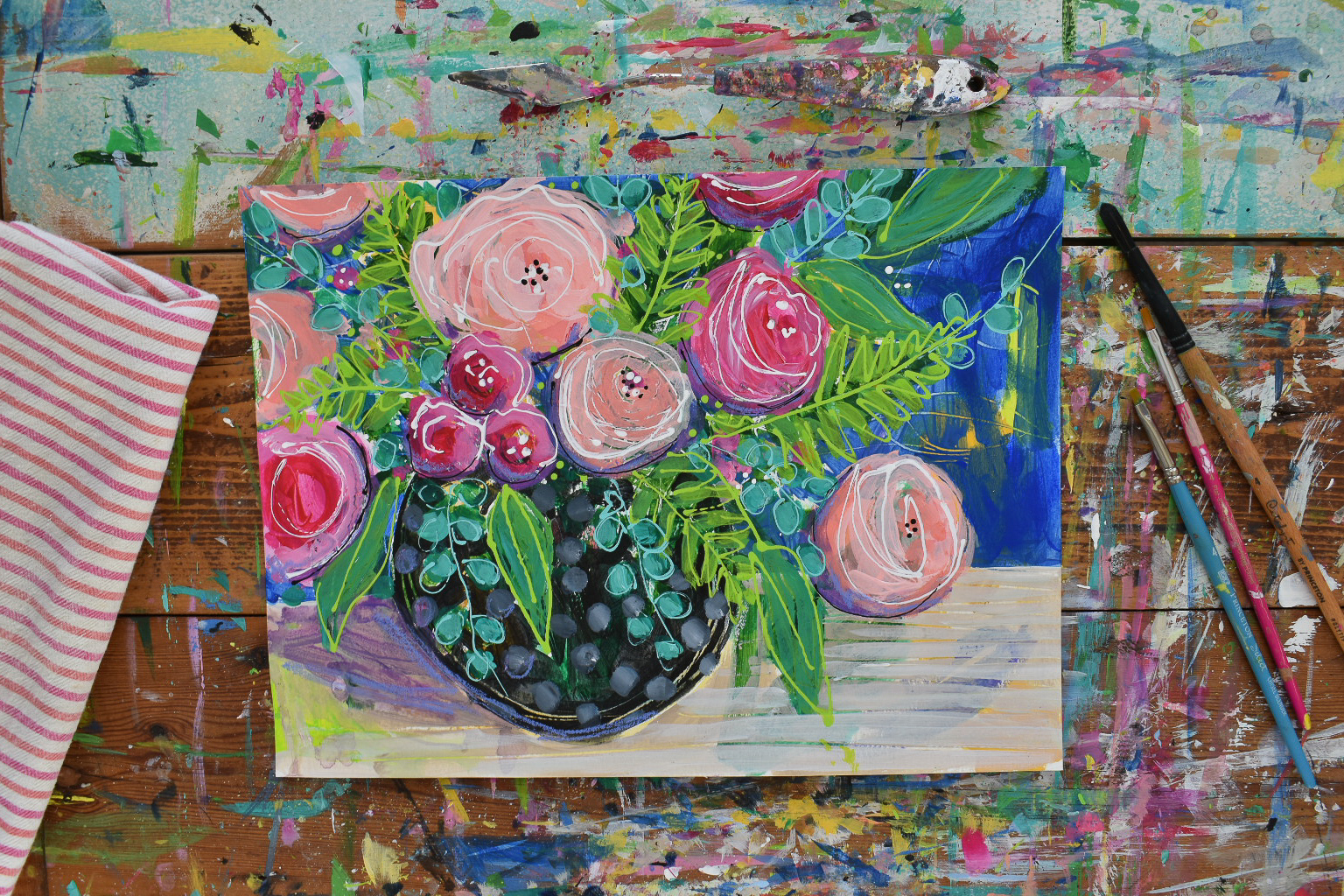 bohopainting_colorfulflowers_daisyfaithart_4.jpg