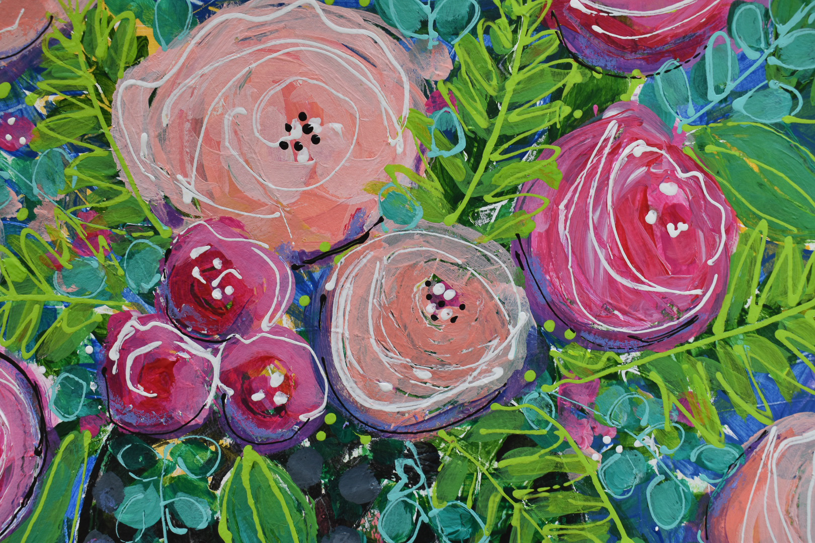 bohopainting_colorfulflowers_daisyfaithart_5.jpg