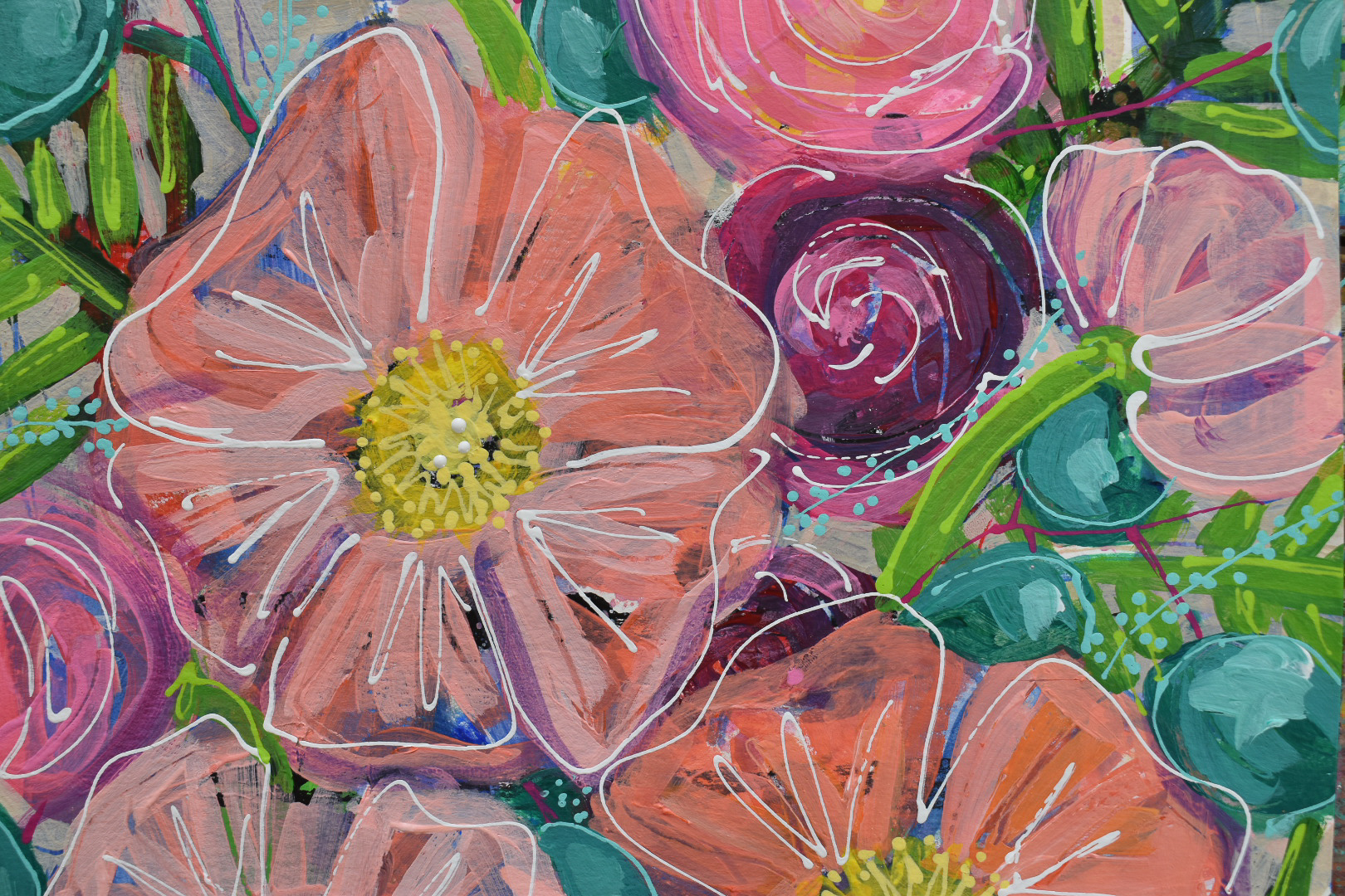 bohopainting_poppies_daisyfaithart_abstract6.jpg