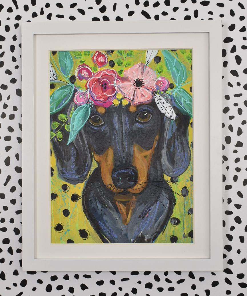 bohopainting_dachshund_petportrait_flowercrown_daisyfaithart1.jpg