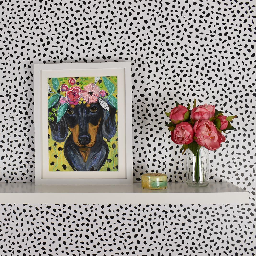 bohopainting_dachshund_petportrait_flowercrown_daisyfaithart2.jpg