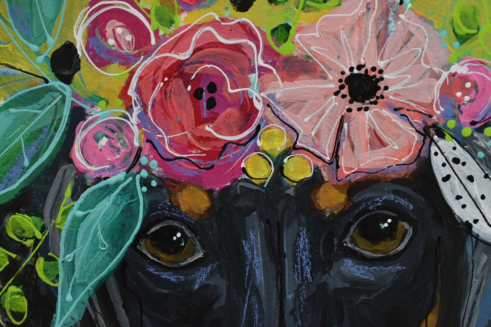 bohopainting_dachshund_petportrait_flowercrown_daisyfaithart6.jpg