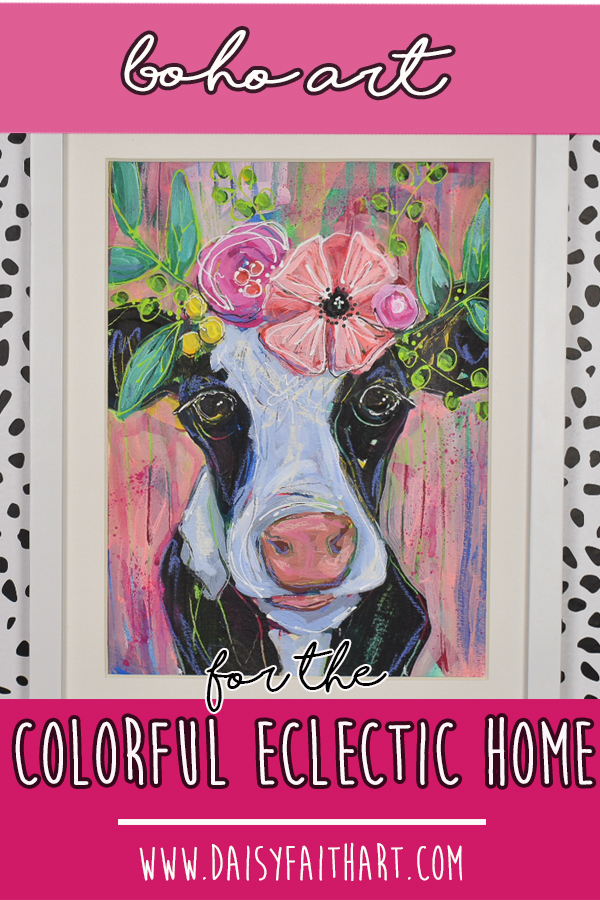 boho_cow_painting_colorfulart_farmanimal_flowercrown_pin1.jpg