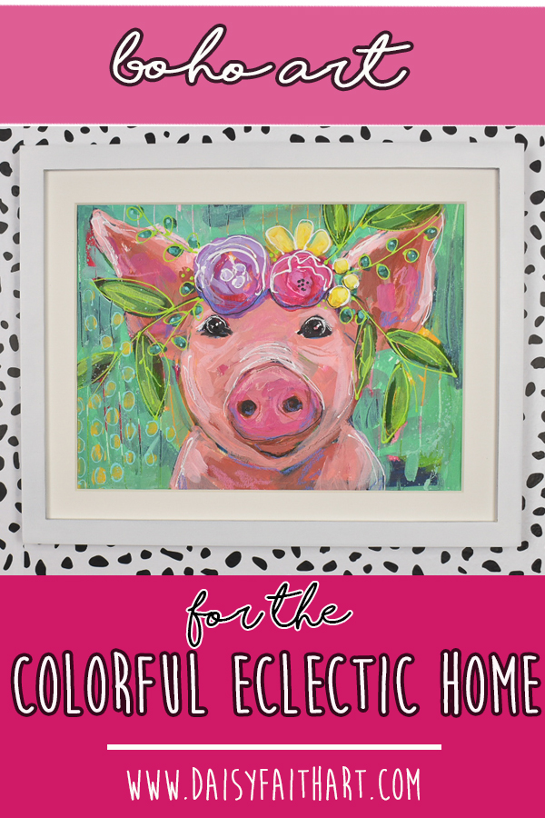 boho_pig_flowercrown_painting_pin2.jpg