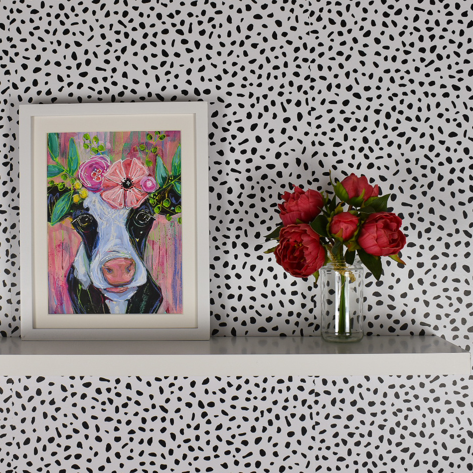 boho_cow_painting_colorfulart_farmanimal_flowercrown_2.jpg
