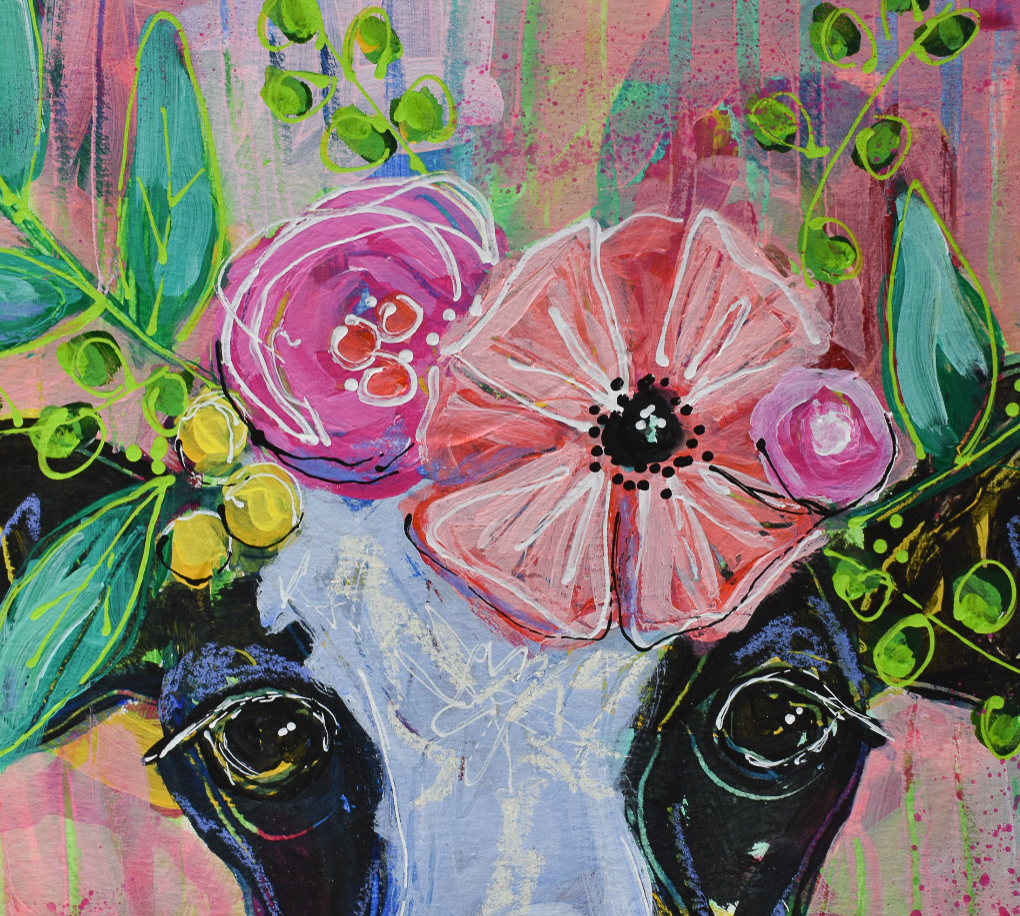 boho_cow_painting_colorfulart_farmanimal_flowercrown_6.jpg