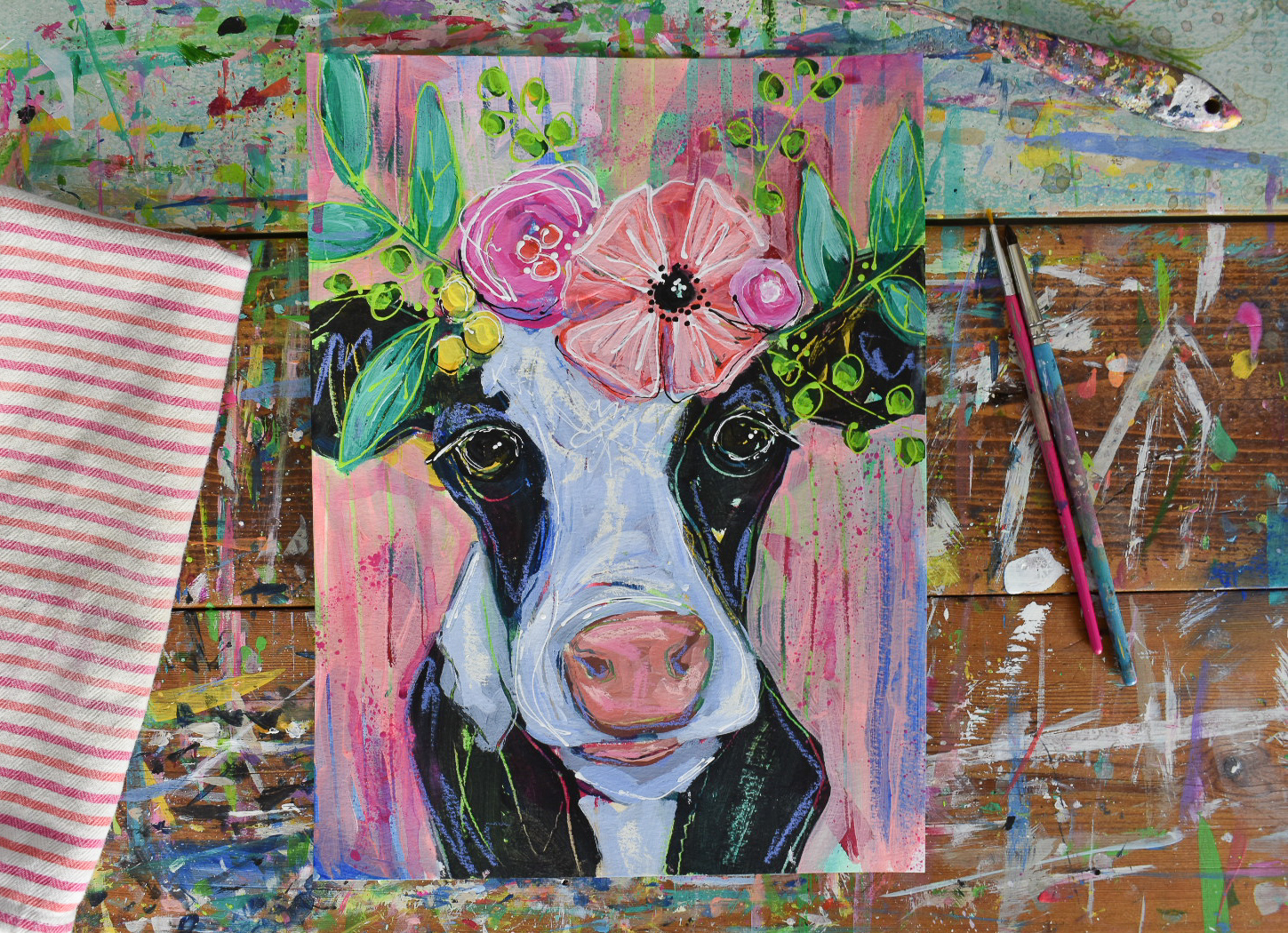 boho_cow_painting_colorfulart_farmanimal_flowercrown_4.jpg